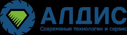 АлдисРус Уфа - изготовление и восстановление алмазных дисков и коронок